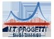 Studio Tecnico di Ingegneria Perugia | M.T. Progetti Studio Associato